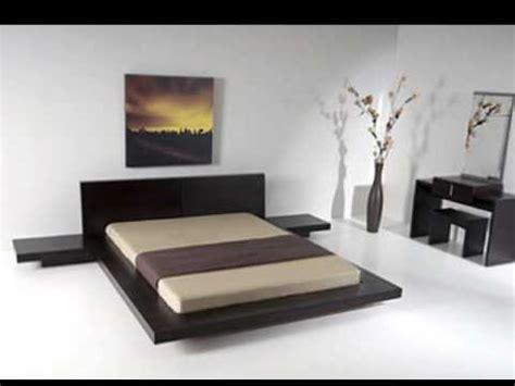 modern beds showroom los angeles youtube