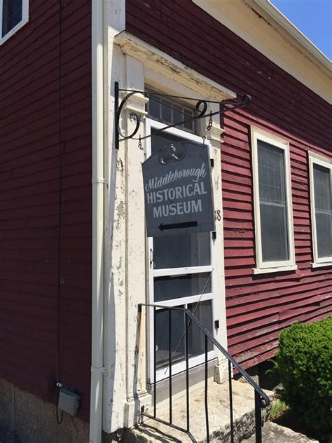Middleboro Post Office by 17 Best Images About Town On Plymouth Post