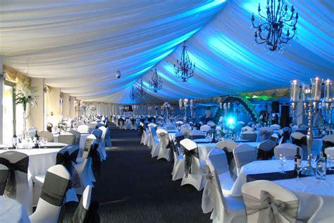 Wedding Backdrop Hire Nottingham by Wedding Venue Nottingham Best Venues Derbyshire