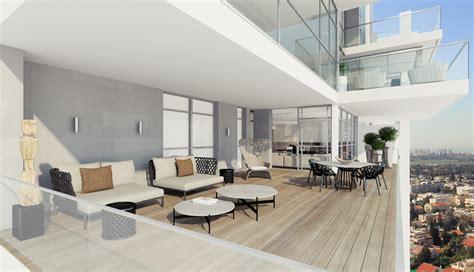 interior house inside design duplex house interior designs apartment interior design inspiration
