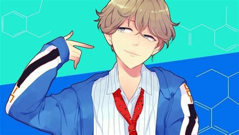 V Anime Drawing by Dna Bts V Fan 류 퉤 이 ㄷㅏ Bts Bts Fans