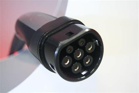 Tesla Supercharger Connector Tesla Supercharger Connector Tesla Image