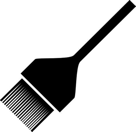 services picasso salon amp spa hair salon in virginia beach