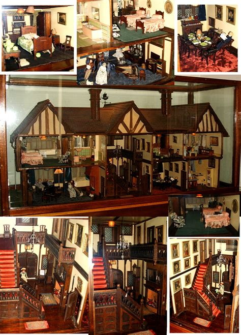 dolls house victorian victorian dolls house by forestina fotos on deviantart