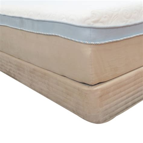 Simmons Air Cool Mattress by Simmons Optics Simmons Beautyrest Mattress Reviews Autos