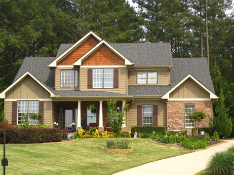 georgia houses woodstock ga real estate includes homes and communities for all ages