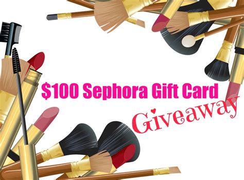 Clinique Gift Card Discount - best discount sephora gift card noahsgiftcard