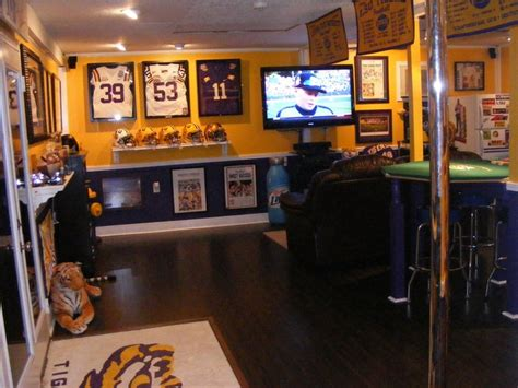 lsu rooms 17 best images about lsu room ideas on nights theater rooms and lsu