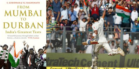 in tandem cricket s great pace pairs books unless test cricket thrives in india it will not a