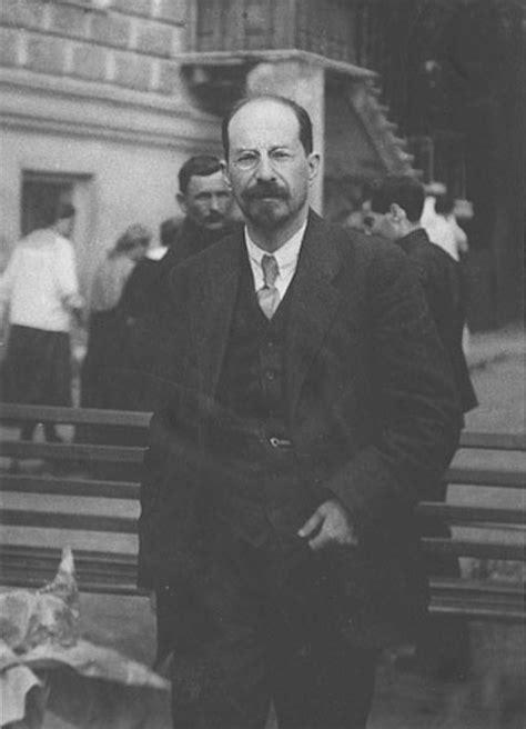 Le maître et Marguerite - Alfred Barkov