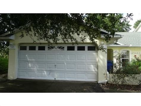 8801 courtyard ln groveland florida 34736 foreclosed