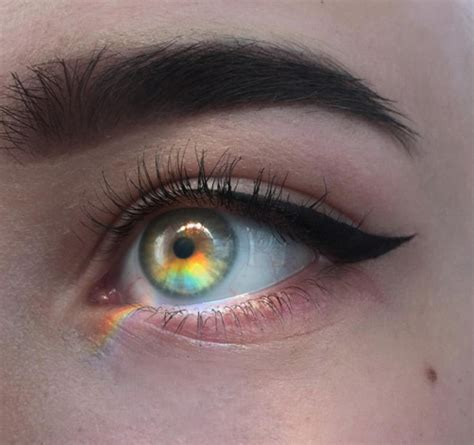 beautiful eye colors beautiful eye color
