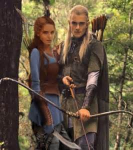 The lord of the rings fan fiction a weapon in a whisper wattpad