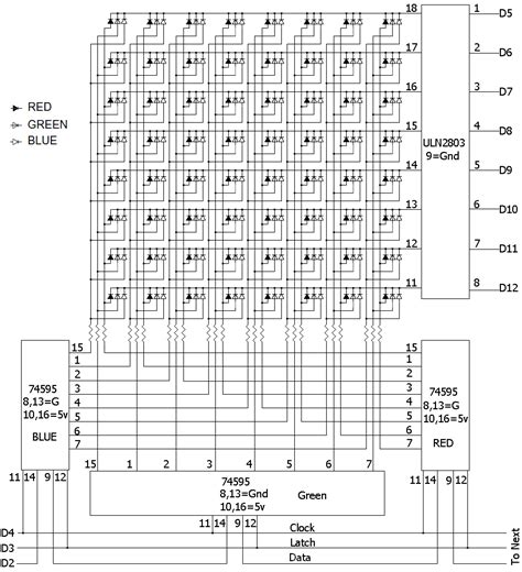 led cube resistor calculator led cube resistor calculator 28 images led cube resistor calculator 28 images arduino help