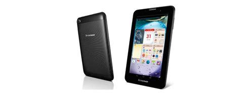 Foto Dan Lenovo A1000 lenovo hadirkan a1000 dan a3000 ke indonesia seputar dunia ponsel dan hp