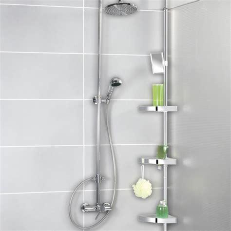 formidable achat miroir salle de bain 8 etagere de