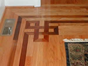 Hardwood Floor Patterns Ideas Image Of Home Design Inspiration Home Interior Exterior Modern And Contemporary World
