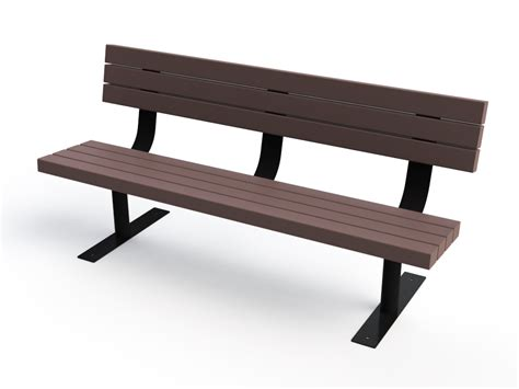 park bench png wooden bench png www imgkid com the image kid has it