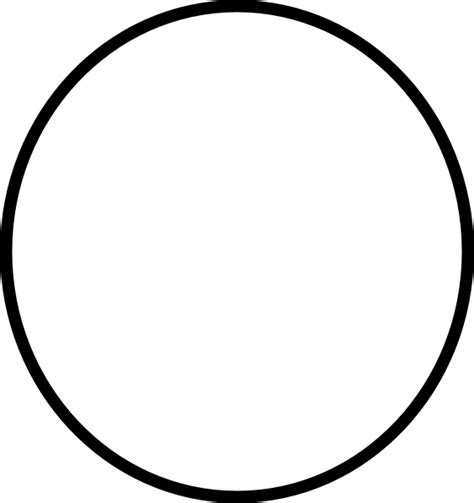 circles free clip free clip on circles clipart best