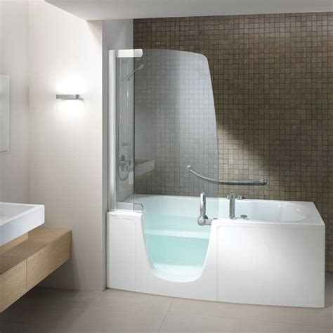 deep bathtubs with shower bathtubs idea stunning deep bathtub shower combo deep