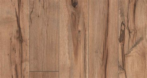 Pergo Madison Hickory Laminate Flooring   Carpet Vidalondon