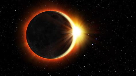 Solar Eclipse Address Search Businesses Offer Stellar Specials For Total Solar Eclipse Abc7news