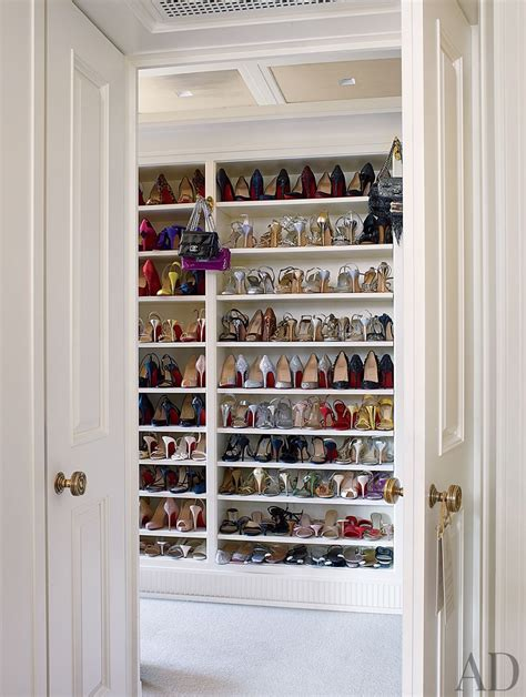 Nyc Closet by Traditional Dressing Room Closet By Michael S Smith Inc