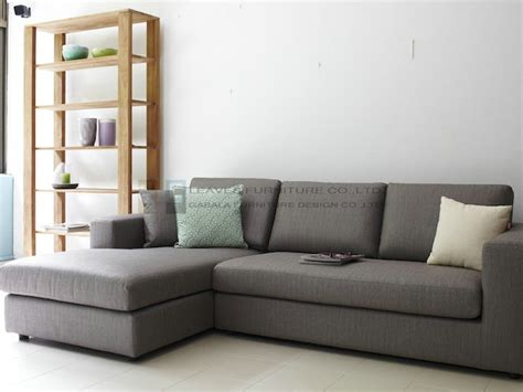 sofa cum bed singapore sofa en l aliexpress free shipping modern design sofas