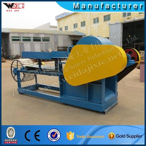 Banana Fiber Paper Machine - banana fiber extraction machine zgm 4401 weijin china