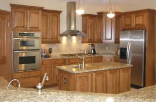 mobile home kitchen design ideas kitchen design ideas for mobile homes make it simple and