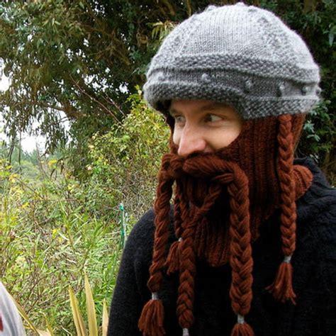 knit beard the knit beard all the rage this winter smosh