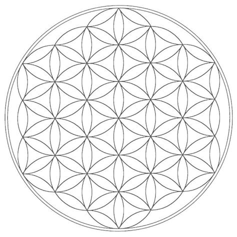 sacred mandala designs and patterns coloring books for adults geometric mandala coloring pages coloring home