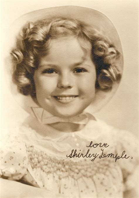 shirley imdb shirley temple biography imdb shirley temple biography