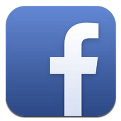 fb app facebook pages manager app updated with multi photo posts