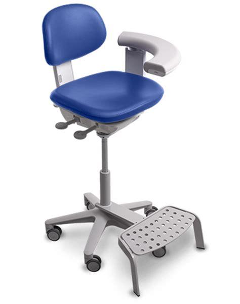 Adec Dental Chair - dental stools a dec 500 dentist chair