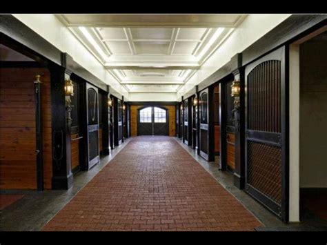 luxury barn home photos studio design gallery best