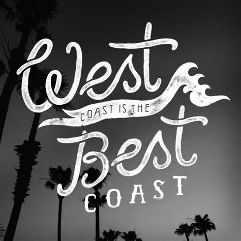 Best Mba West Coast by Liivefancii West Coast Is A Comeback As The