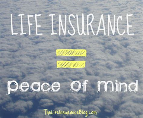 Peace Of Mind An Electronic Phone Book by Pictures Insurance Cheapest Quotes