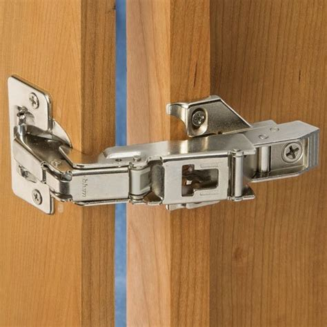 blum corner cupboard hinges purchase blum complete hinge kit for pie corner frameless