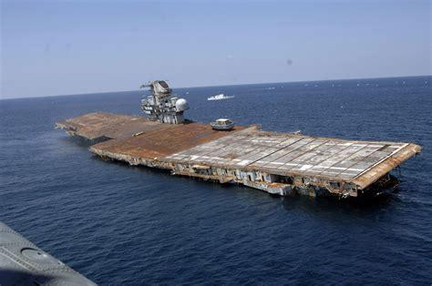 the ex file us navy 060517 n 7992k 009 the ex oriskany a