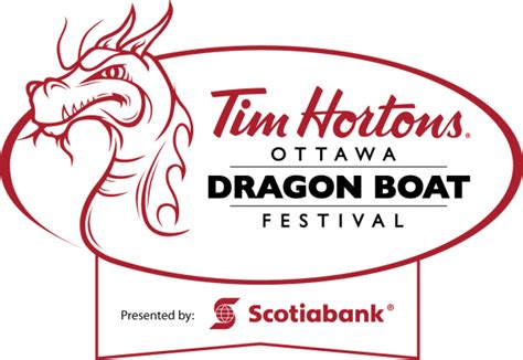 dragon boat festival line up ottawa dragon boat festival releases its 2017 free concert