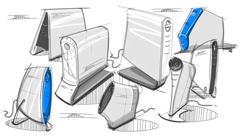 sketchbook pro pc sketches renderings by emmanuel tanghal at coroflot