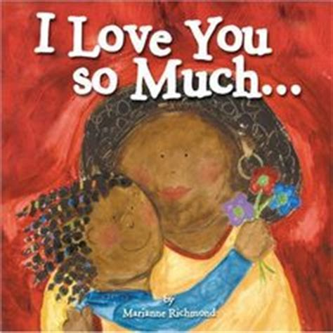 adoption picture books 1000 images about children s adoption books on
