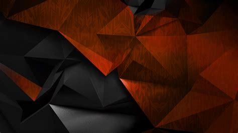 logo abstract wallpaper uhd 4k acer predator logo orange abstract 1422