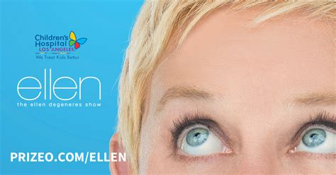 Ellen Degeneres Giveaways - win a chance at quot ellen s 12 days of giveaways quot at the ellen degeneres show