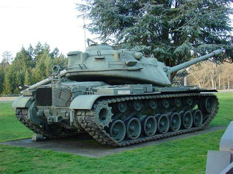 brazos evil empire tankers tuesday m103 heavy tank