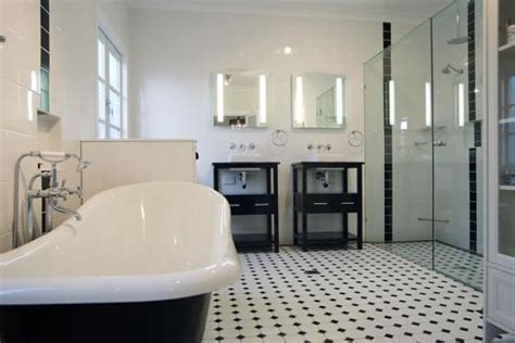 bathroom ideas brisbane bathroom design ideas get inspired by photos of bathrooms from australian designers trade