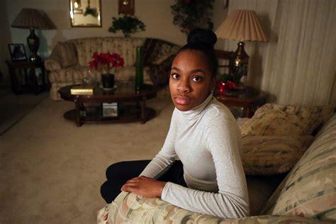 Www Blacksex Com | publicsource i am a black girl and