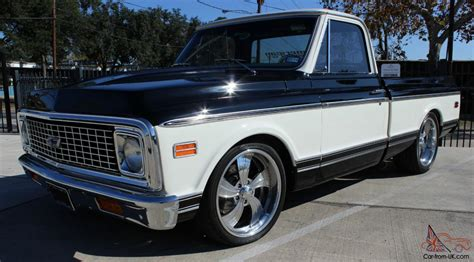 c10 short bed for sale 1972 gmc short bed truck for sale autos post