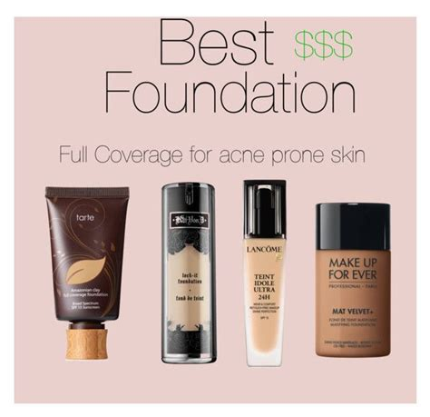 Sephora Foundation 1000 ideas about best foundation on cheap